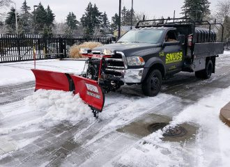snow-removal-near-me