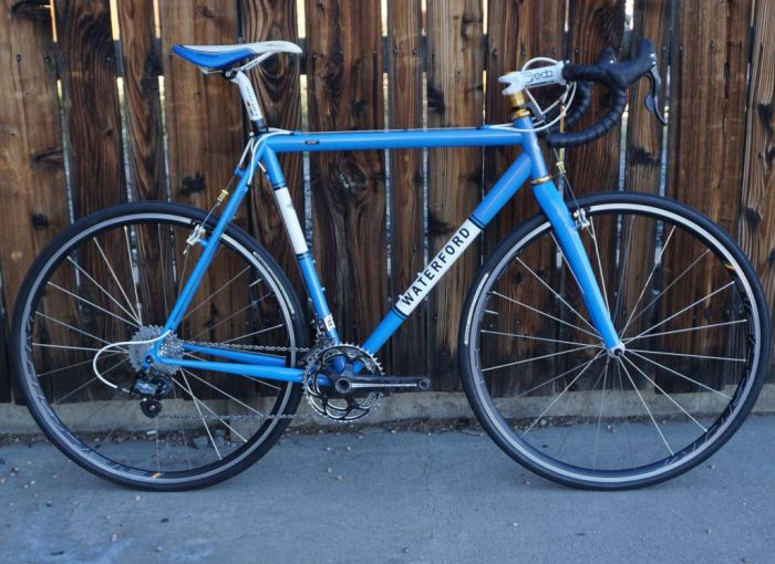 Best Cyclocross Bike
