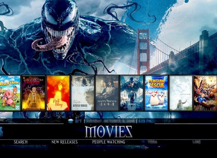 best-kodi-builds-streaming