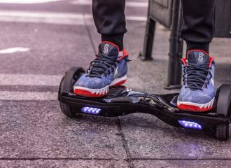 buy-best-hoverboard