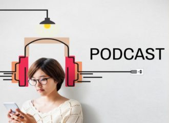 Business-Podcast