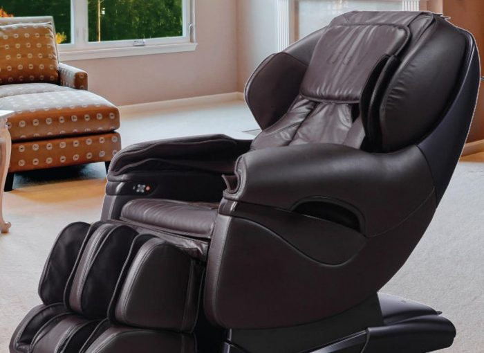 brown-titan-massage-chairs