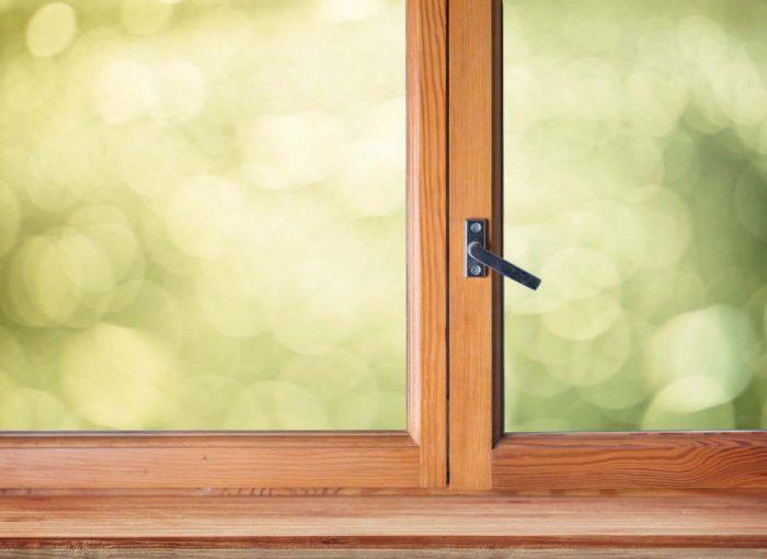 replacement-wood-windows-repair