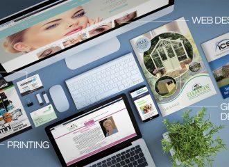 web design near me
