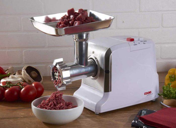home-meat-grinder