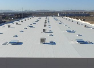 improve-commercial-roofing