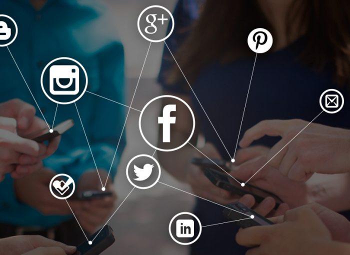 Marketing-In-Social-Media
