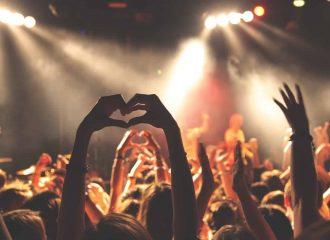Nashville-live-concert