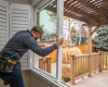 composite-wood-window-replacement
