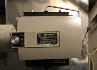 furnace-humidifier-repairs