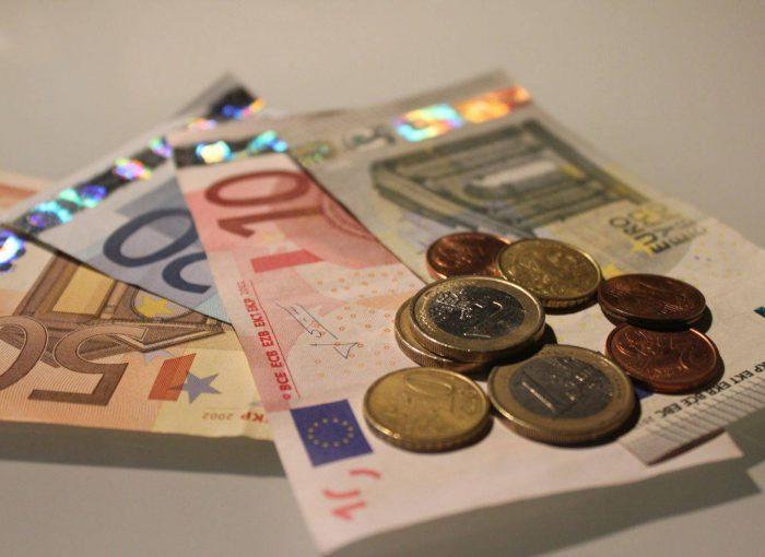 money-used-in-Italy