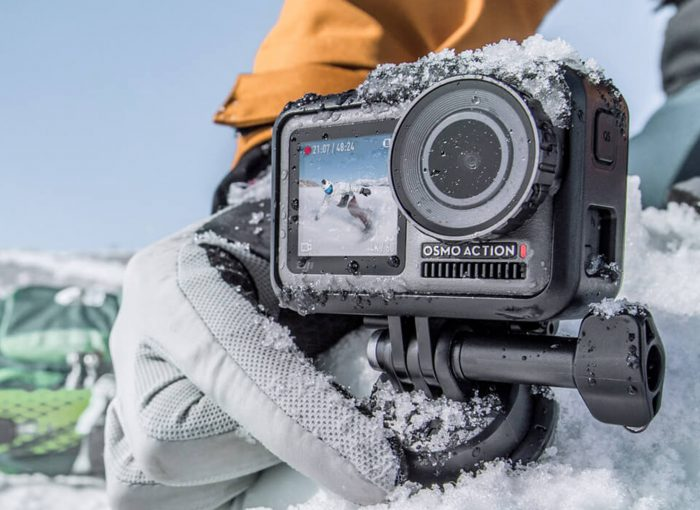 Best-Action-Cameras
