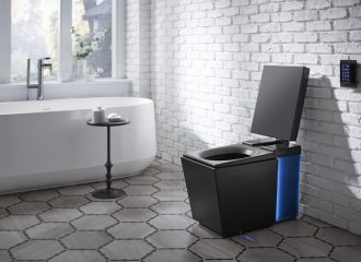 top-hi-tech-potties-in-trends