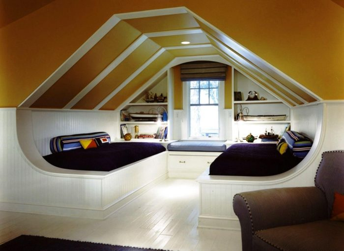 New-conversion-bedroom-designs