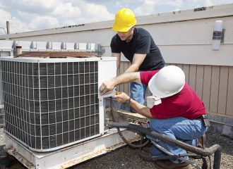 HVAC-Maintenance-Services