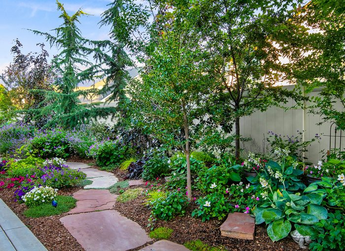 list of landscapers near me