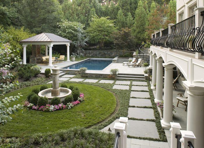 Best-contractors-for-landscaping
