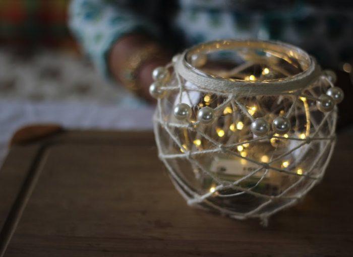 decorative-cheap-glass-bowls