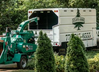 tree service portland oregon