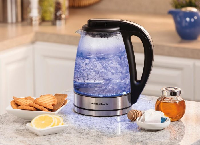 electric-kettle-in-singapore