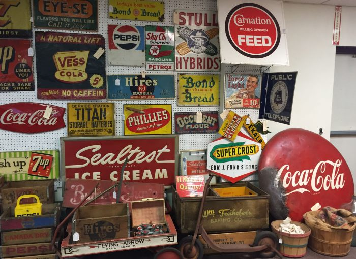 antique-sign-availability