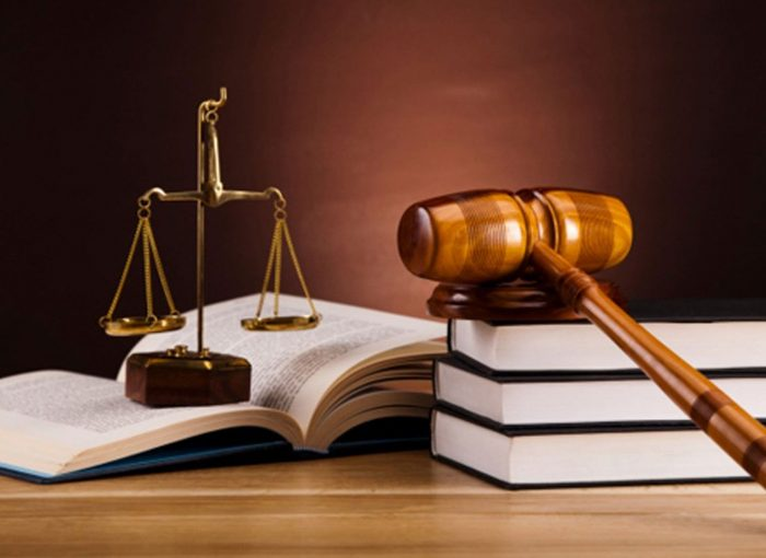 20 facts about a lawyer