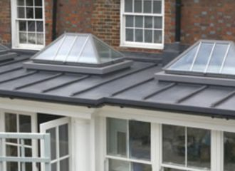 Lead-roofing-repair