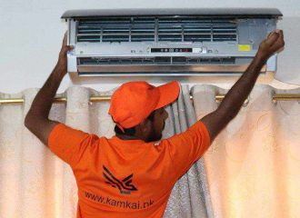 replace-AC-system