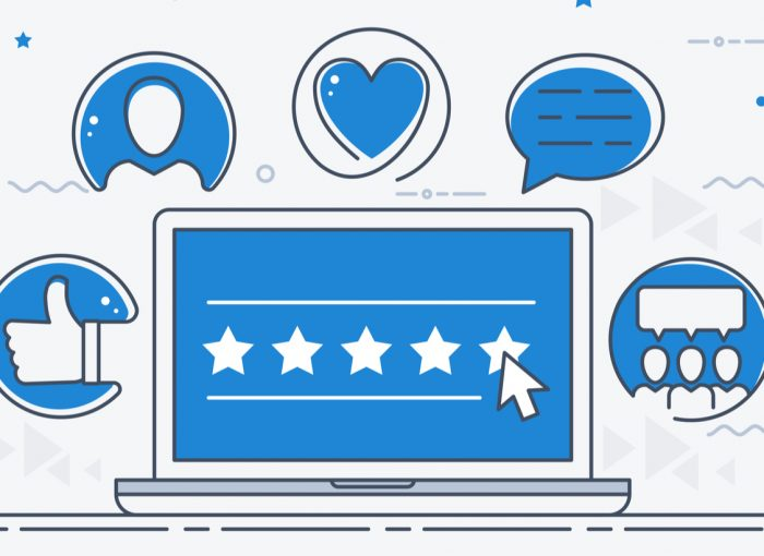 product review websites