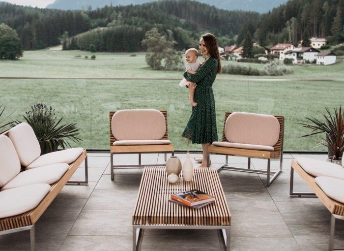 sell-garden-furniture