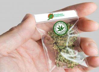 buy weed online